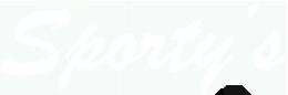 sportys-moses-lake-logo